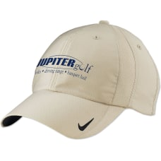 Sphere Dry Fit Cap