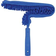 Ettore MicroSwipe Ceiling Fan Duster MicroFiber