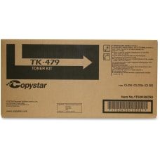 Kyocera Original Toner Cartridge Laser 15000