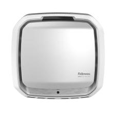 Fellowes AeraMax Pro AM3 Air Purifier