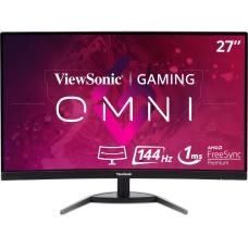 Viewsonic VX2768 2KPC MHD 27 WQHD