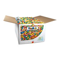PlayMais Maxi Eduline Kit
