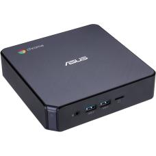 Asus Chromebox 3 CHROMEBOX 3 N019U