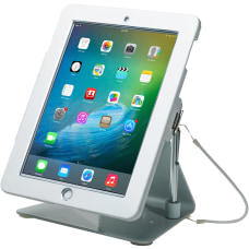 CTA Digital Desk Mount for iPad