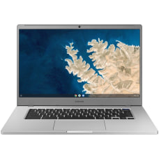Samsung Chromebook 4 XE350XBA 156 Chromebook