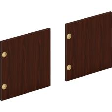 HON Mod Laminate Doors 60 W