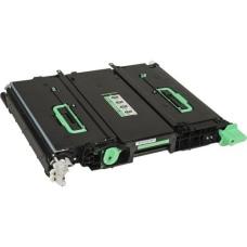 Ricoh Type Printer transfer kit for