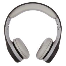 Ativa Kids On Ear Wired Headphones