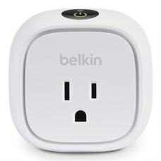 Belkin WeMo Insight Switch White