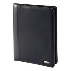 Samsonite Vinyl Bi Fold Writing Pad