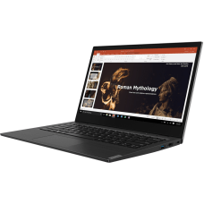 Lenovo 14w 81MQ000MUS 14 Touchscreen Notebook
