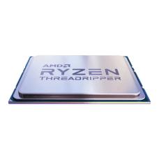 AMD Ryzen Threadripper 3rd Gen 3970X