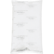 Tech Pack Moisture Safe Film Pouches
