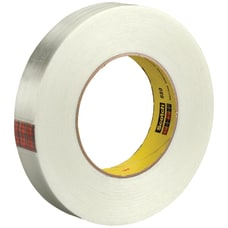 Scotch 880 Strapping Tape 3 Core