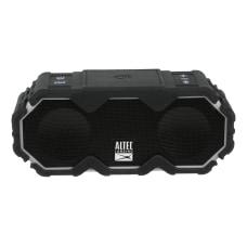 Altec Lansing Mini LifeJacket Jolt Wireless