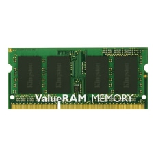 Kingston ValueRAM DDR3L module 8 GB