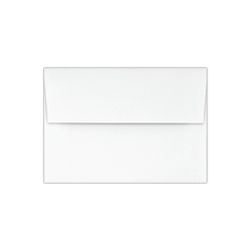 LUX Invitation Envelopes A1 Peel Press