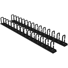 CyberPower CRA30007 Cable manager Rack Accessories