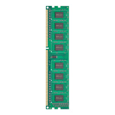 PNY 8GB DDR3 SDRAM 1600MHz Desktop