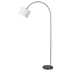 Kenroy Home Archer Arc Floor Lamp