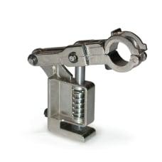 Swingline Adjustable 932 Replacement Punch Head