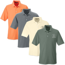 DRYTEC20 Polo Shirt Mens