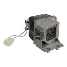 BenQ Replacement Lamp for MS521 MX522MW523
