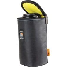 Ape Case Carrying Case Pouch Lens
