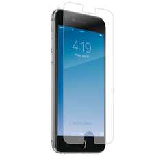 ZAGG invisibleSHIELD Glass InvisibleShield Screen Protector