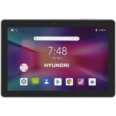 Hyundai Koral 10X2 Series Tablet 101