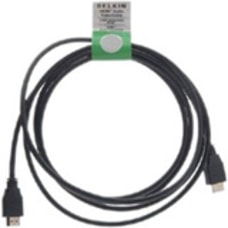 Belkin HDMI Cable 2986 ft HDMI