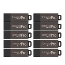 Centon DataStick Pro USB Flash Drives