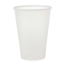 Medline Disposable Plastic Drinking Cups 7