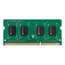 Centon 4GB PC3 12800 DDR3 SoDIMM
