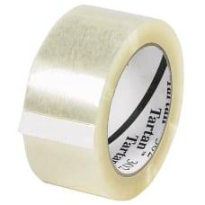 3M 302 Carton Sealing Tape 3