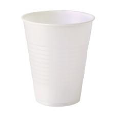 Highmark Plastic Cups 12 Oz Translucent