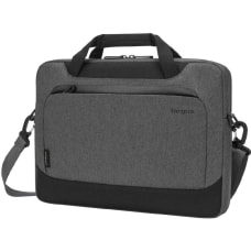 Targus Cypress Slimcase With 14 Laptop