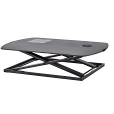 Bostitch Manual Standing Desk Converter 15
