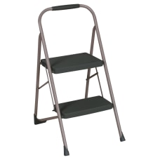 Cosco Two Step Big Step Folding