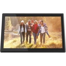 Aluratek AWS17F Digital Frame 173 LCD