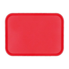 Cambro Fast Food Tray 10 x