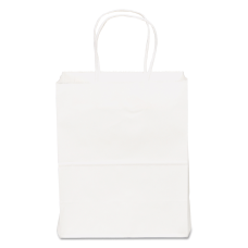 General Paper Shopping Bags 10 14