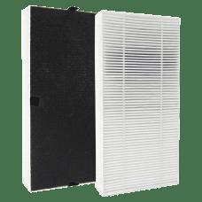 Febreze Honeywell Air Purifier HEPA Replacement