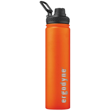 Ergodyne Chill Its 5152 Insulated Stainless