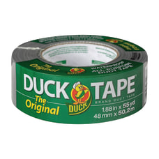 Duck Duct Tape 188 x 55