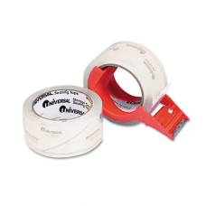 Universal Mailing and Storage Tape 2