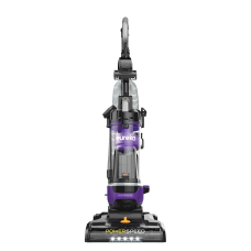 Eureka NEU203 PowerSpeed Rewind Vacuum