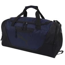 PUMA Evercat Contender Duffel Bag Navy