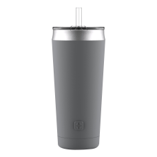 Ello Beacon Insulated Stainless Steel Tumbler