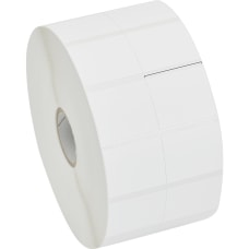 Zebra Label Paper U82581 2 38